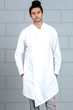 Kashish Asymmetrical Kurta