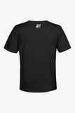 MEN'S KKR OFFICIAL 2020 DRIFIT TEE KKR BLACK