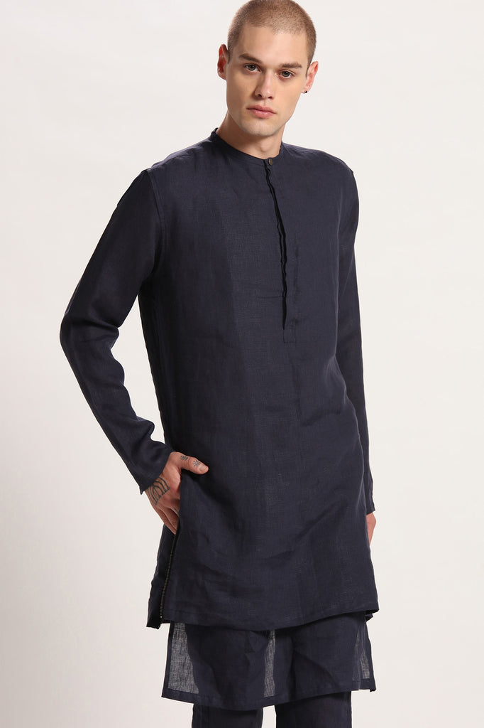 JACOB - KURTA