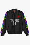 Tune in Bomber WITH CUSTOMISE OPTION