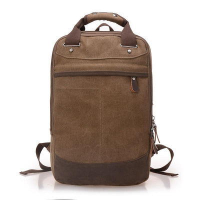 Travellers Backpack/Suitcase