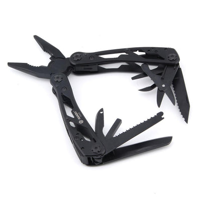 Outdoor Multi-tool Pliers