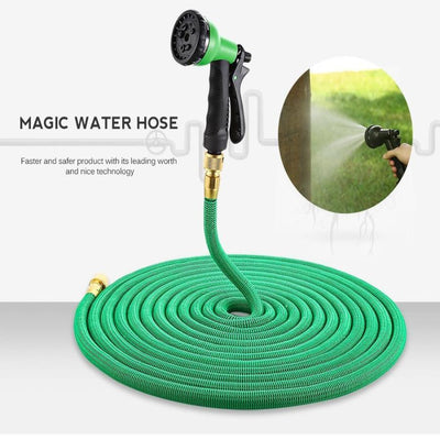High Quality 25FT-100FT Garden Hose
