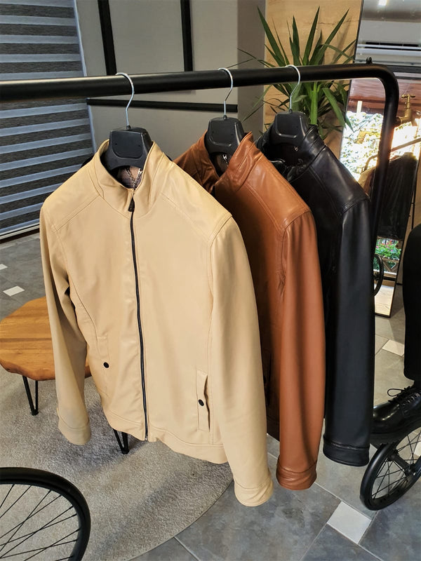AINO Jacket Multiple Colors Available