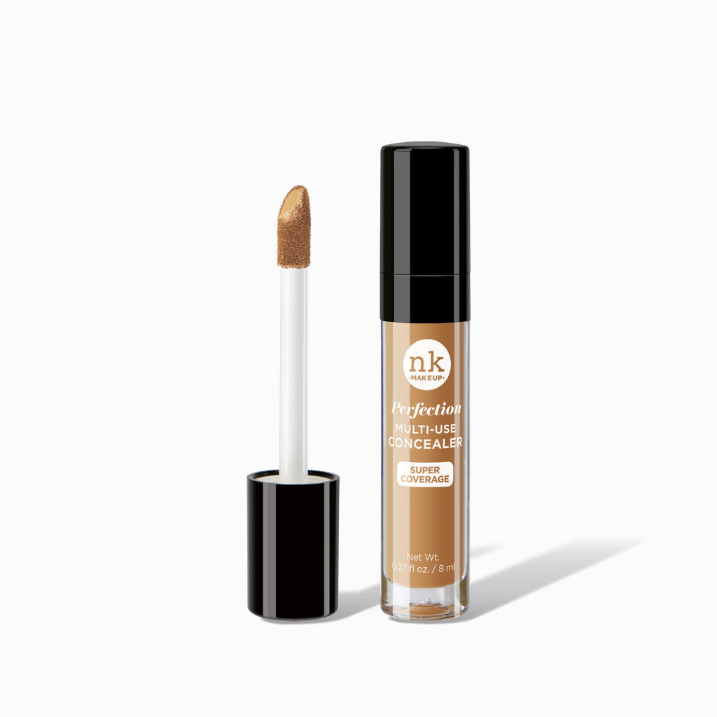 Perfection Concealer | Skin by Nicka K