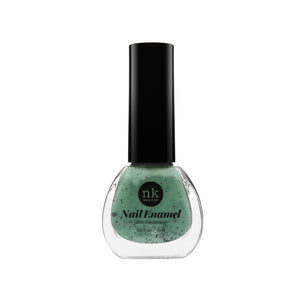 Nail Enamel | Nails by Nicka K - 045 BIRD EGG GREEN