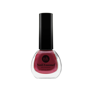 Nail Enamel | Nails by Nicka K - 081 FUCHSIA CHIFFON