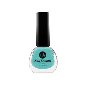 Nail Enamel | Nails by Nicka K - 088 PASTEL LIGHT BLUE