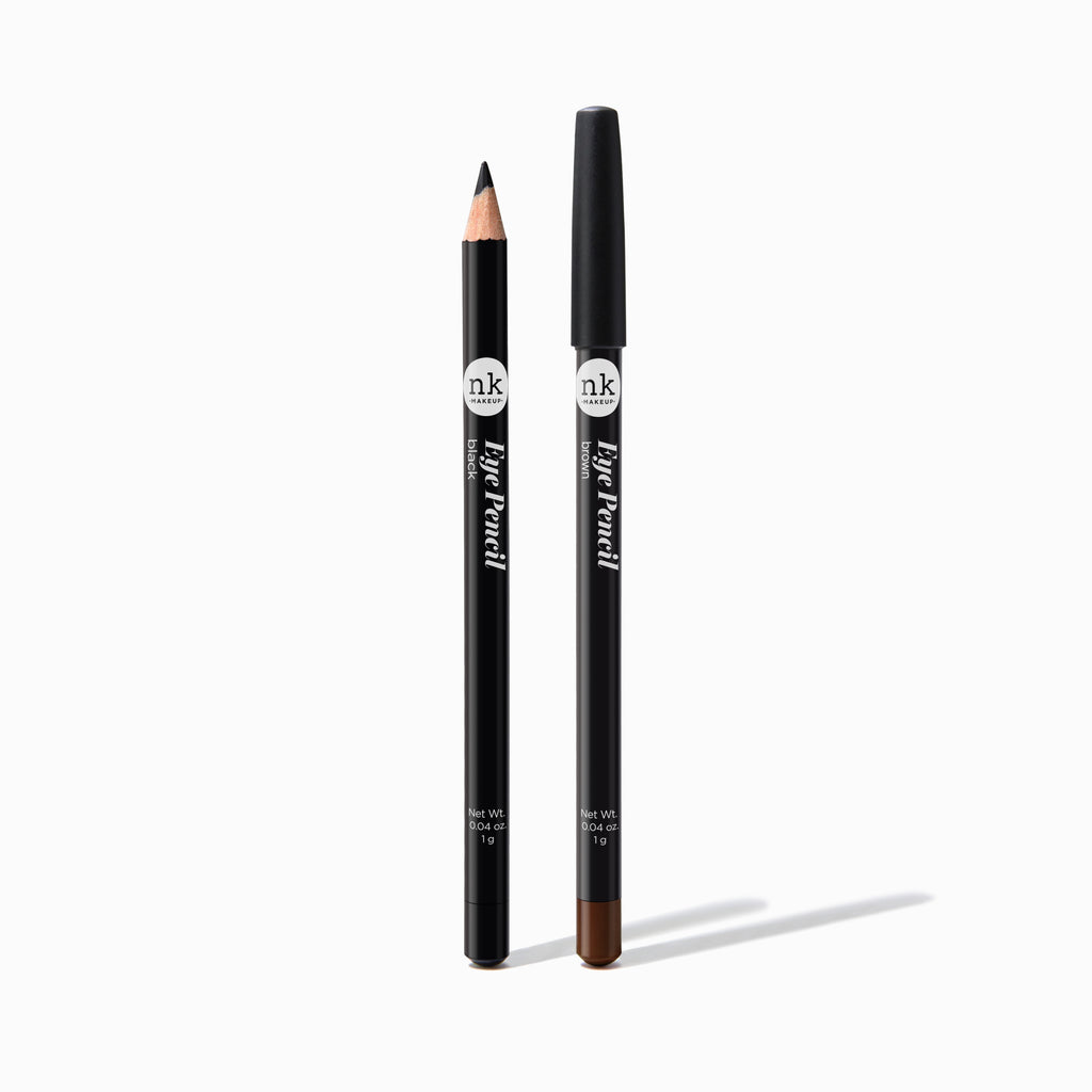 Nk Eye Pencil | Eyes by Nicka K