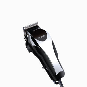 TYCHE TURBO PRO HAIR CLIPPER