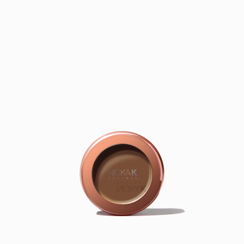 Mineral Concealer | Eyes by Nicka K