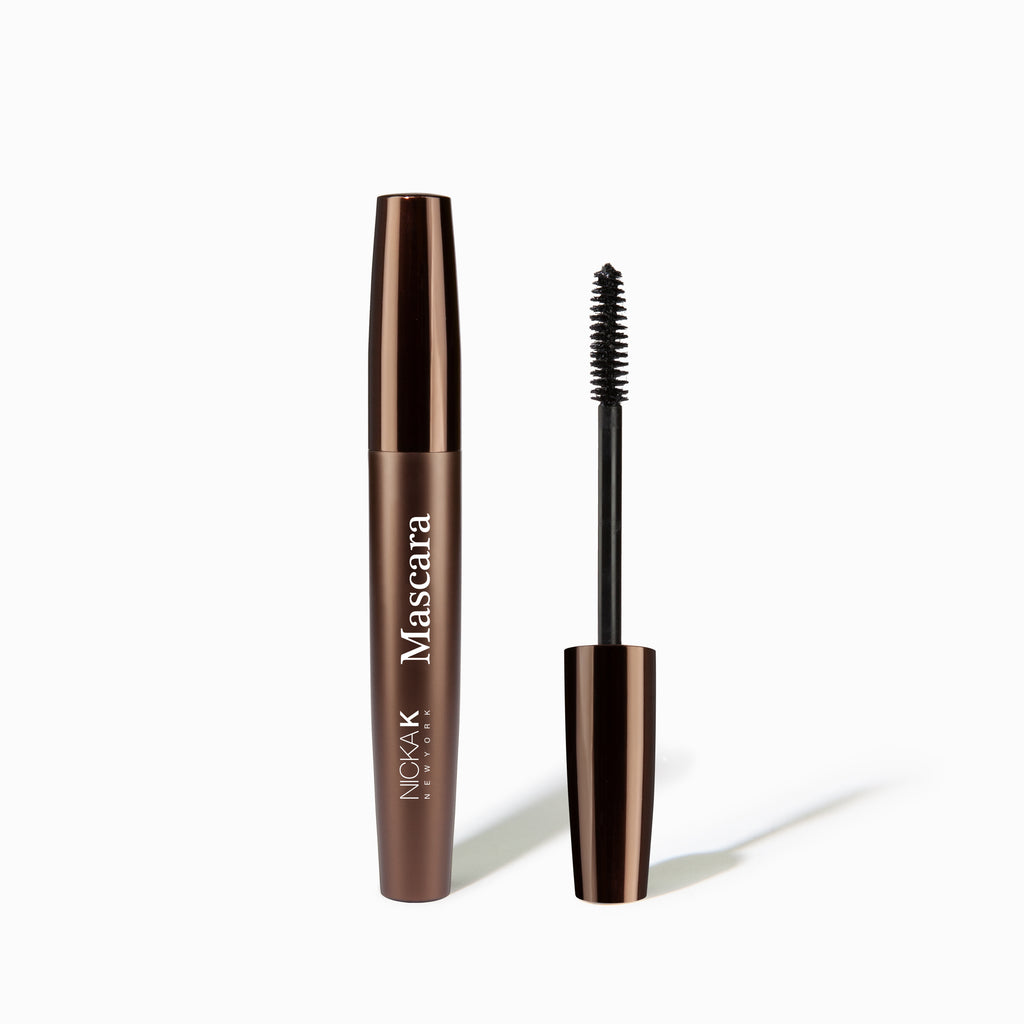 NICKA K NEW YORK MASCARA