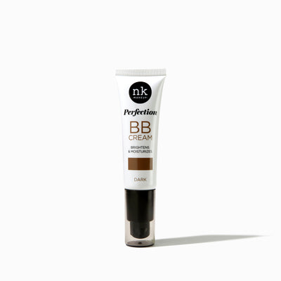 Perfection BB Cream | Cream by Nicka K