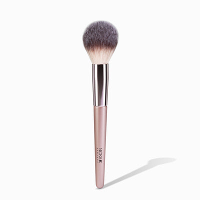 Blush Brush  | Makeup by Nicka K - TBPK02