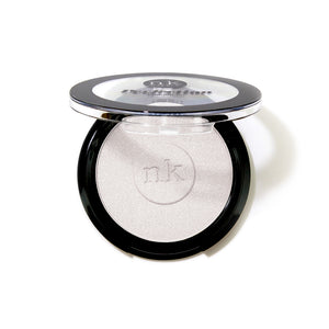 Perfection Highlighter | Makeup by Nicka K - MISTYROSE NKM02