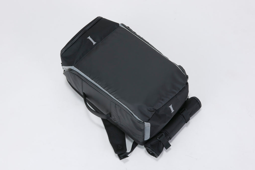 What is the best carry on backpack size for EU/US airlines? (updated 2020)