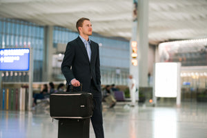 Business Traveler Set