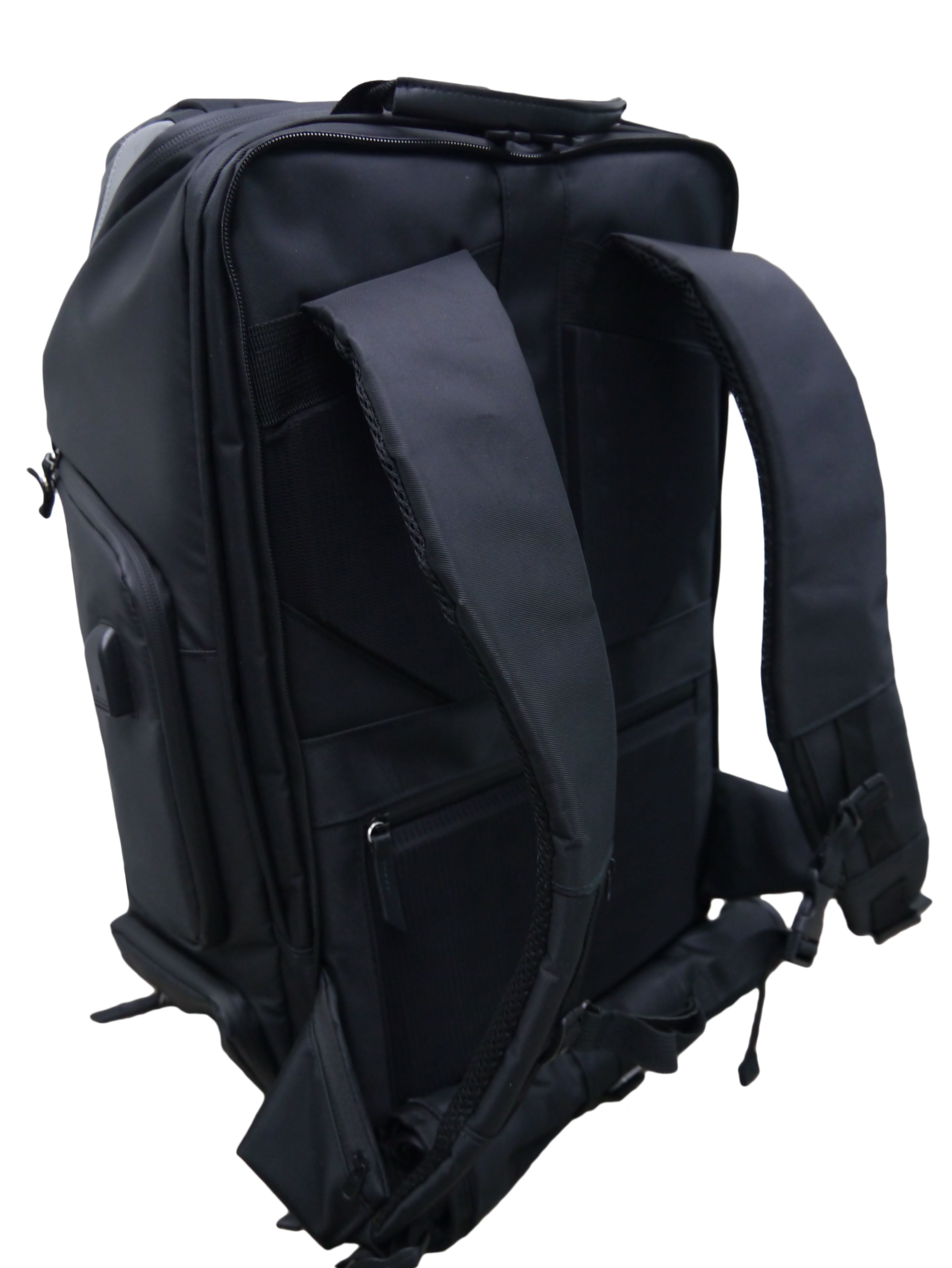 Instinct Cyber 35 Backpack