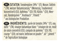 Connie's Kitchen ketchup bio - 240 g