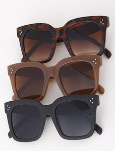 Khole Summer Vibes Shades