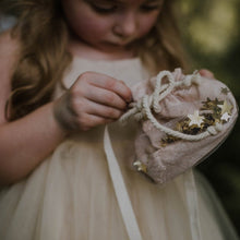 Load image into Gallery viewer, mini fairydust bag