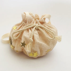 mini fairydust bag