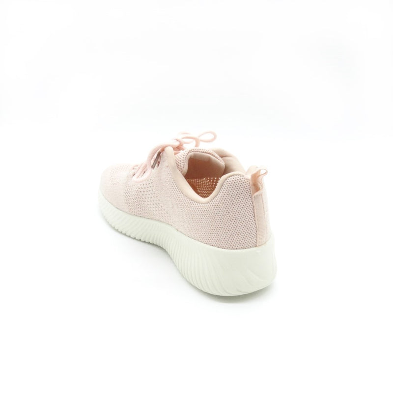 CAVANA - LIGHT PINK