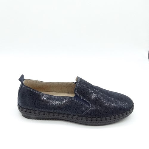 COBLE - NAVY