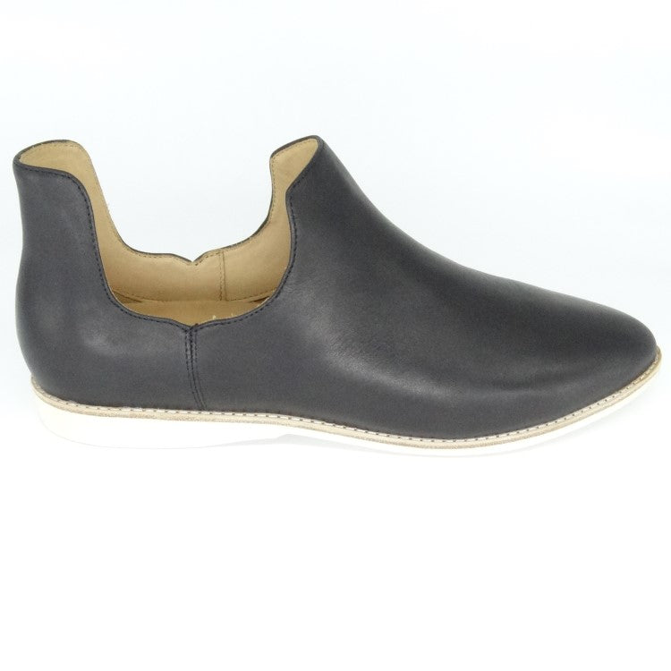 MADISON SHOOTIE - BLACK
