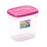 950 ml Food Container Elianware EE436