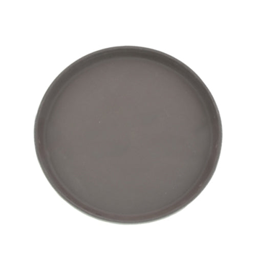 "11""- 16"" Round Tray 1X00CT (All Size)"