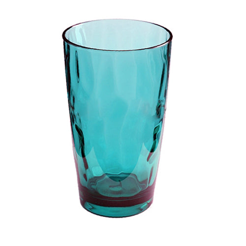 15.5oz PC Lines Tumbler JD-6691 (All Colour)