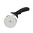 "2.75"" Pizza Cutter P14103"