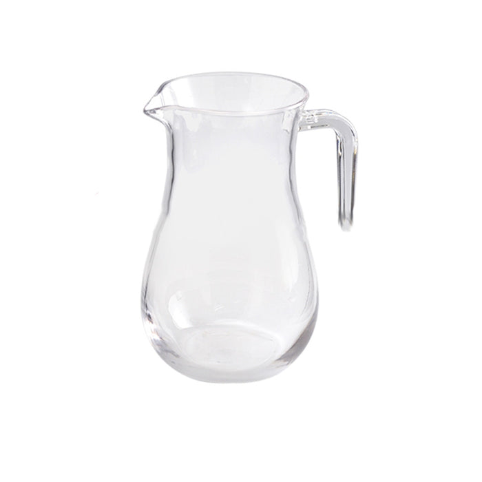 JD-6208 28oz PC Bistro Water Jug