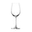 350 ml Madison White Wine Ocean Glass 1015W12
