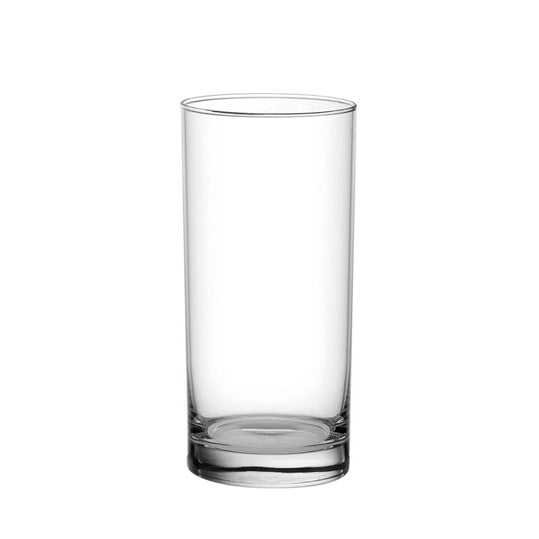380 - 485 ml Fine Drink Long Drink Glass Ocean Glass
