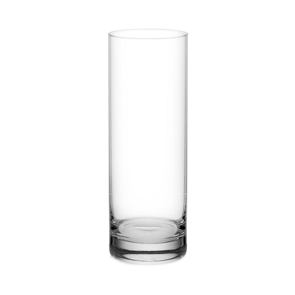 320 ml New York Hi Ball Tumbler Ocean Glass 1B07811