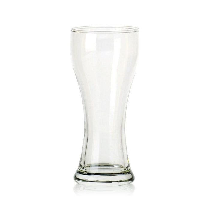 285 - 350 ml Imperial Beer Glass Ocean Glass