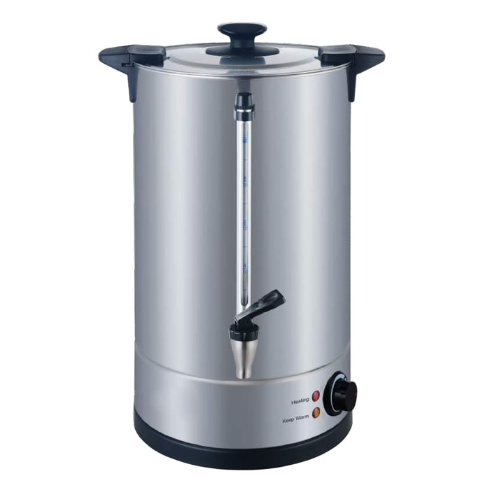 10 -30 Litre Water Boiler Homelux (All Sizes)