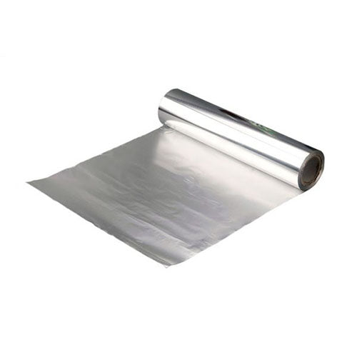 Heavy Duty Catering Aluminium Foil MY CHEF