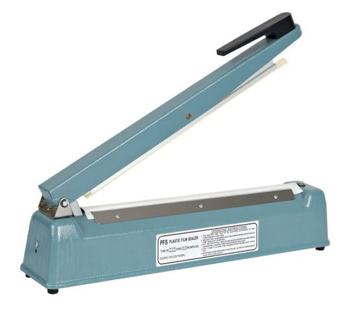 "8""-16""  Hand Sealing Machine ORIMAS (All Size)"