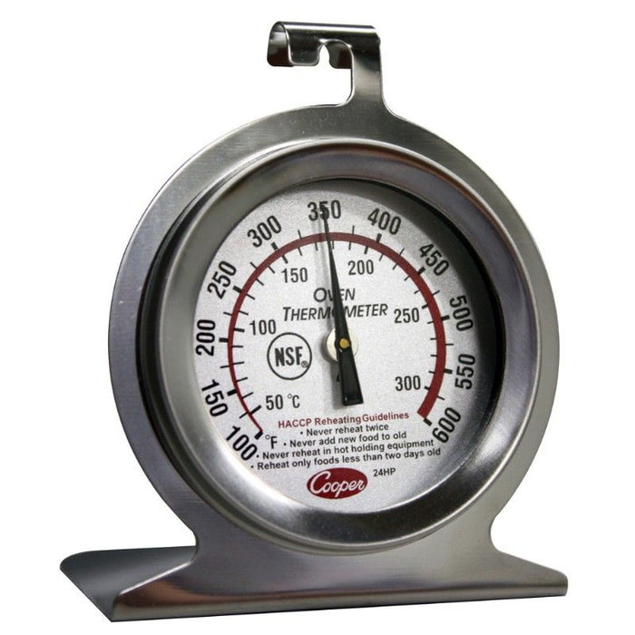 Oven Thermometer COPPER ATKIN 24HP-01-1