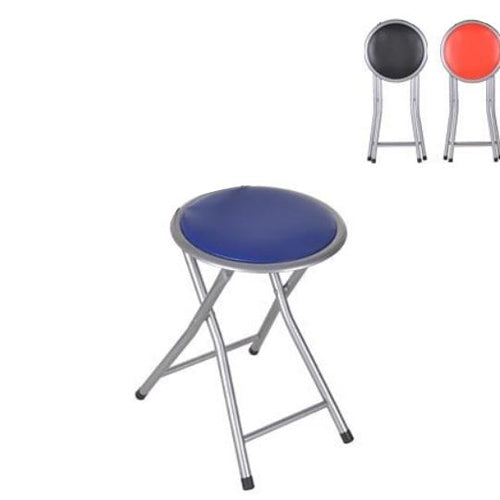 Metal Folding Chair 1202 (All Colors)