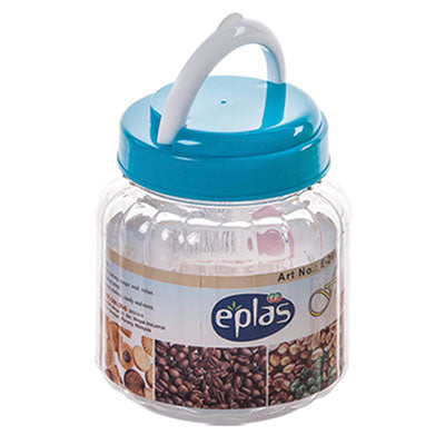 300 ml Candy Container Elianware EE261