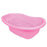 Baby Bath Tub Butterfly 3356