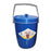 18 - 25 Litre Rice Bucket TIONG SENG (All Sizes)