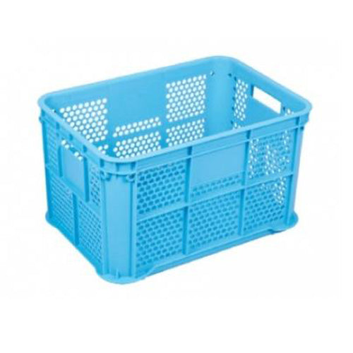 48 Litre Industrial Container 112  (All Colour)