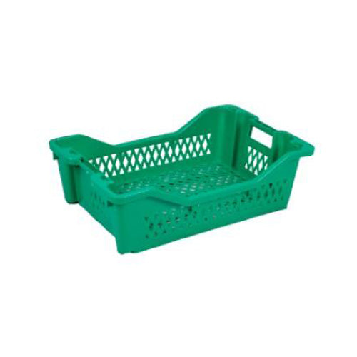 33 Litre Industrial Chicken Container 114A