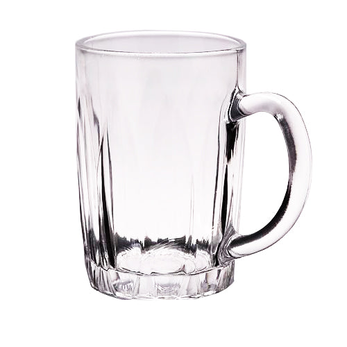 10 - 12 oz Mug (All Size)