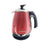 1.5 Litre Stainless Steel Electric Kettle Homelux HSK-15